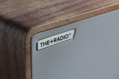 the-plus-radio-still-life-03_2000x